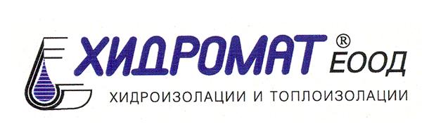 www.hydromat.bg