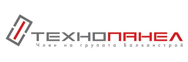 www.technopanel.com