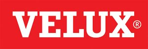 Banners_velux