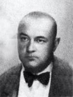 инж. Димитър Агура