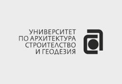 уасг-лого