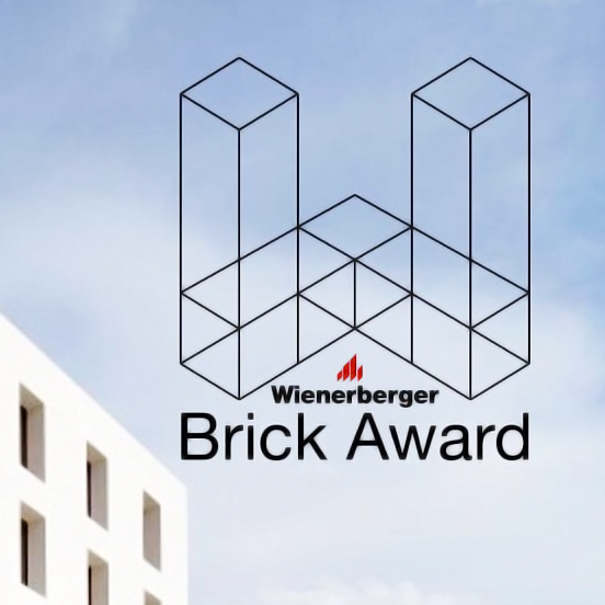 brickawards_logo-01-format1016x560cropped