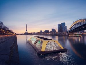 carlo-ratti-associati-paris-navigating-gym-project-03