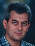 Петко Любенов