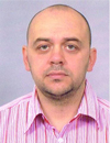 Стефан Гевренов