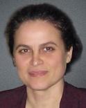 Петкана Бакалова