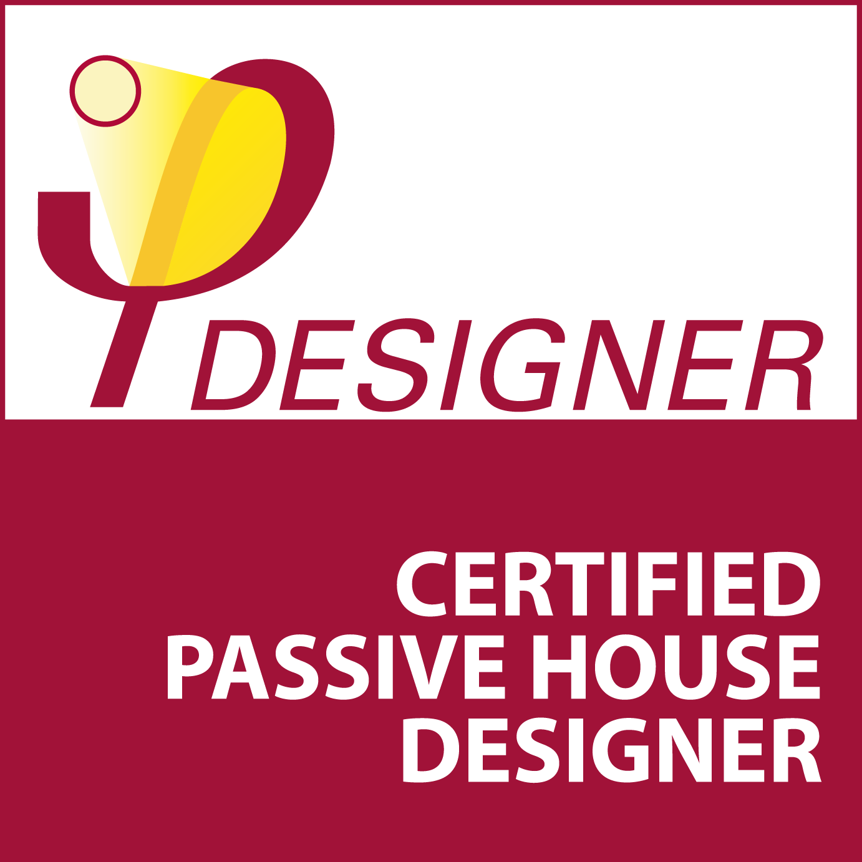 LOGO_PH-Designer