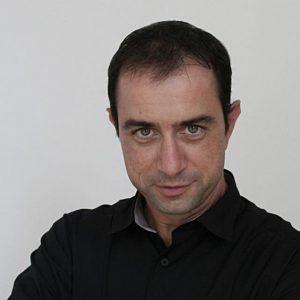 Мартин Христов