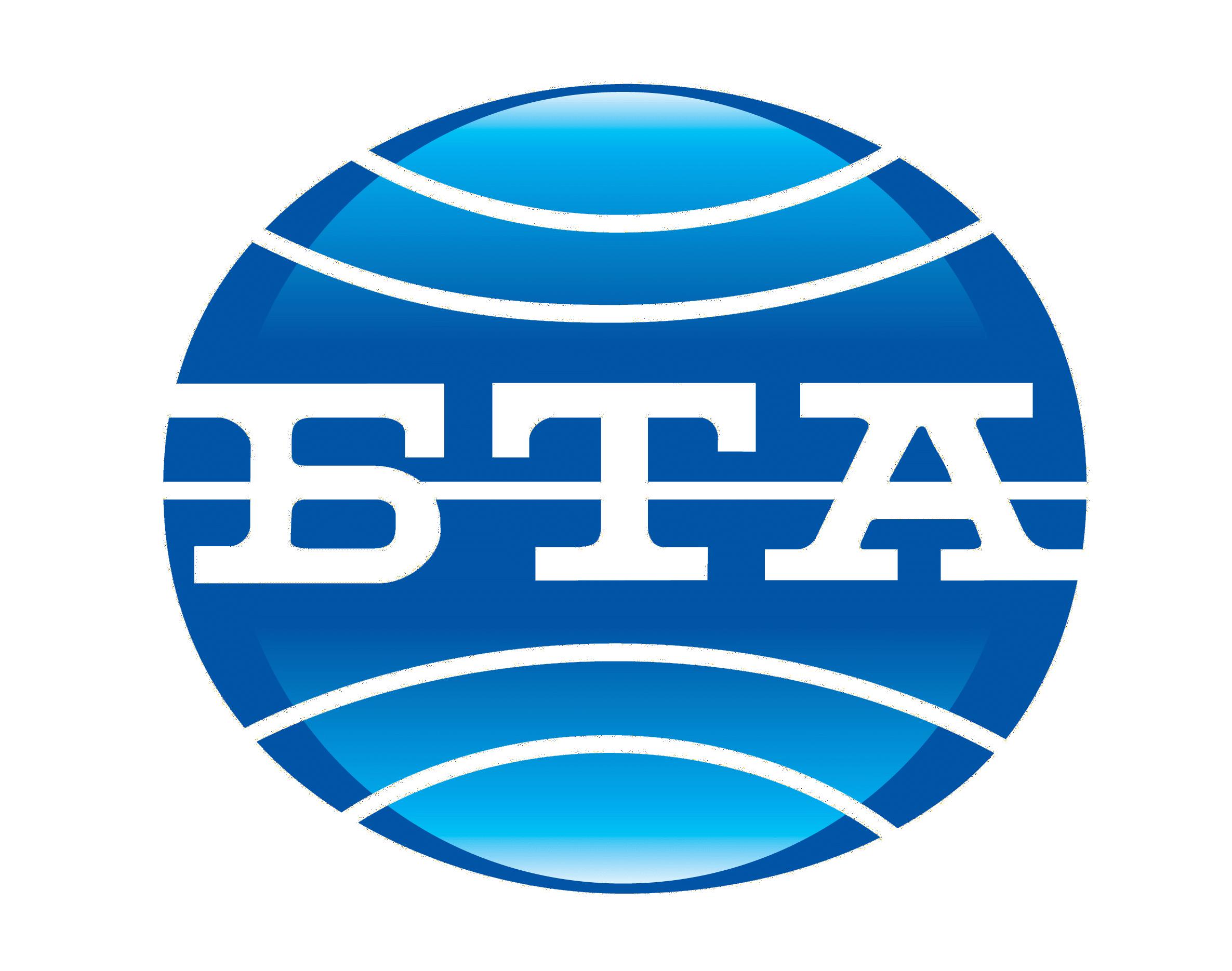 BTA_1