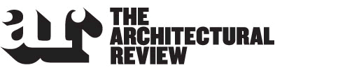 architectural-review.com