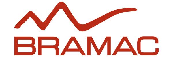 www.bramac.bg