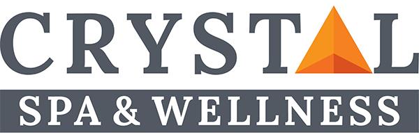 www.crystalspa.eu