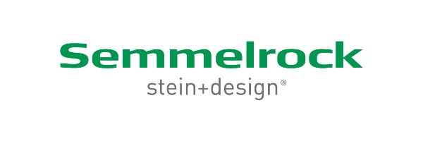 www.semmelrock.bg