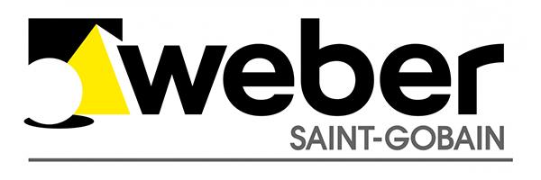 www.weber.bg