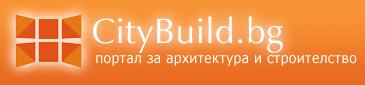 citybuild.bg
