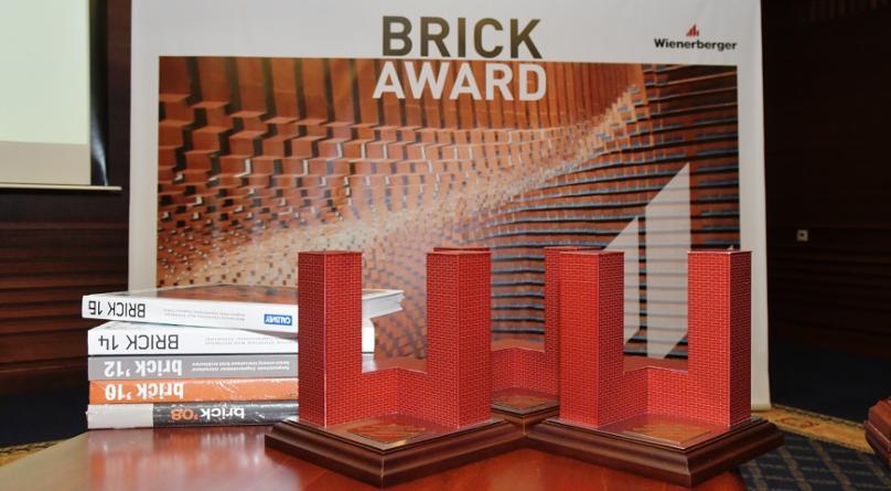 BrickAwardCeremony_header-format808xY