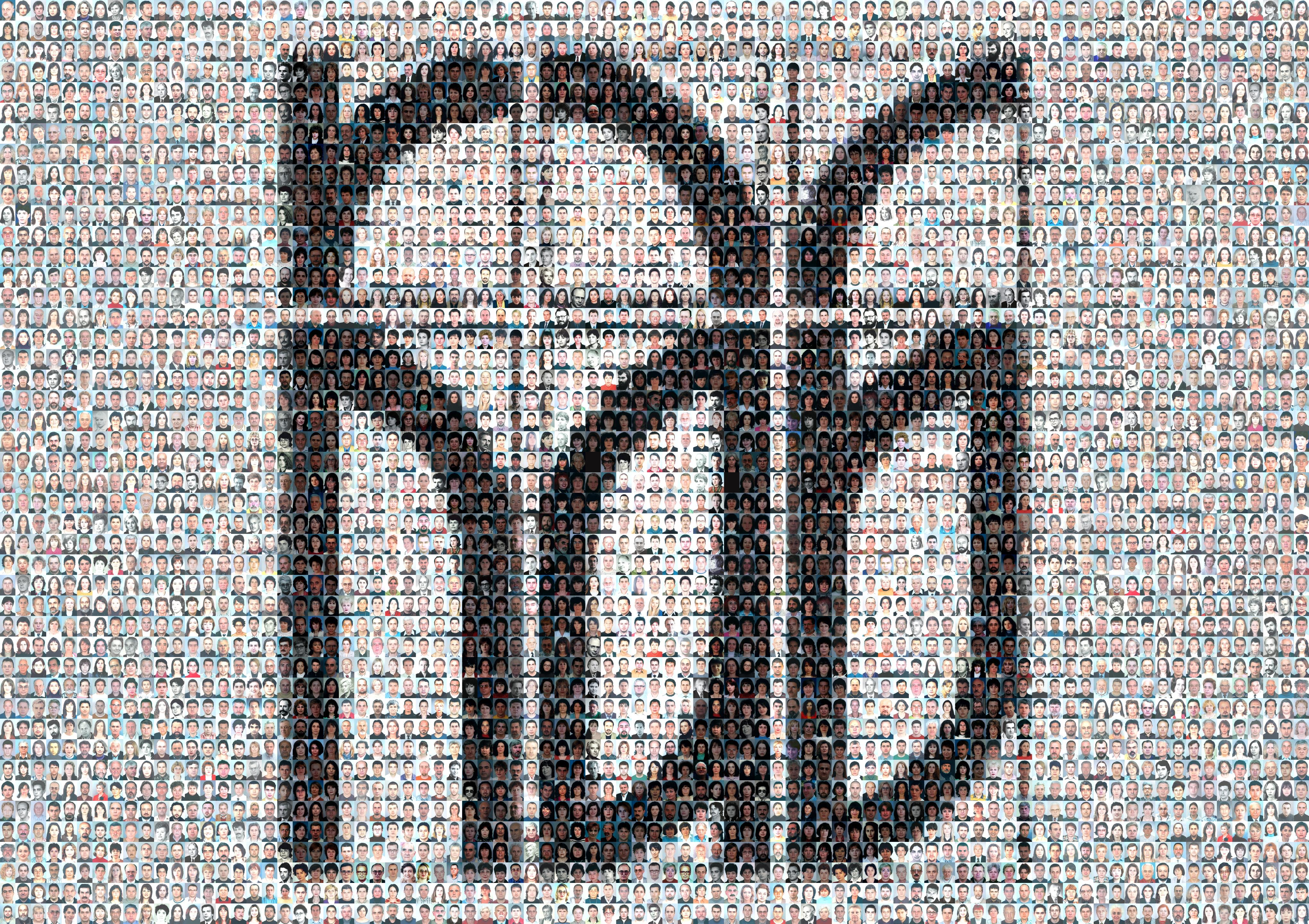 Mosaic_KAB