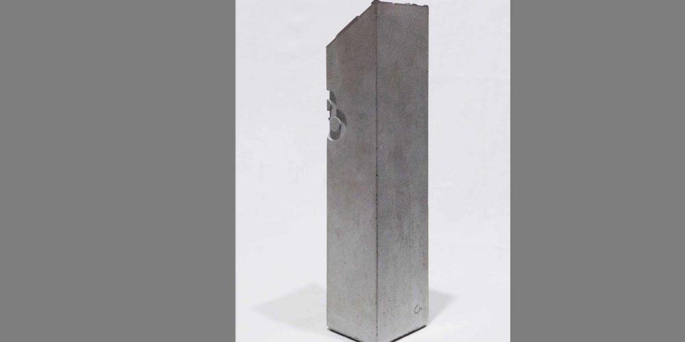 NEW-Trophy-Design-from-Stefan-Ivanov-5