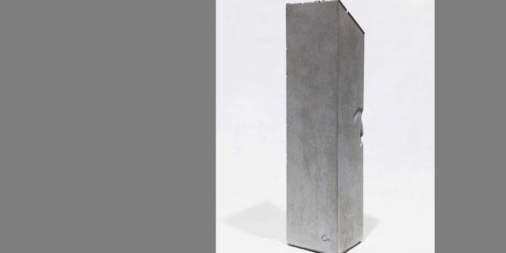 NEW-Trophy-Design-from-Stefan-Ivanov-6