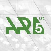 АТИКА-Р5 ООД