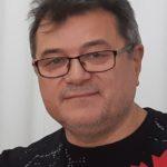 Красимир Стефанов