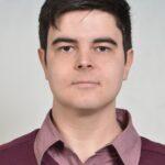 Валентин Партовски