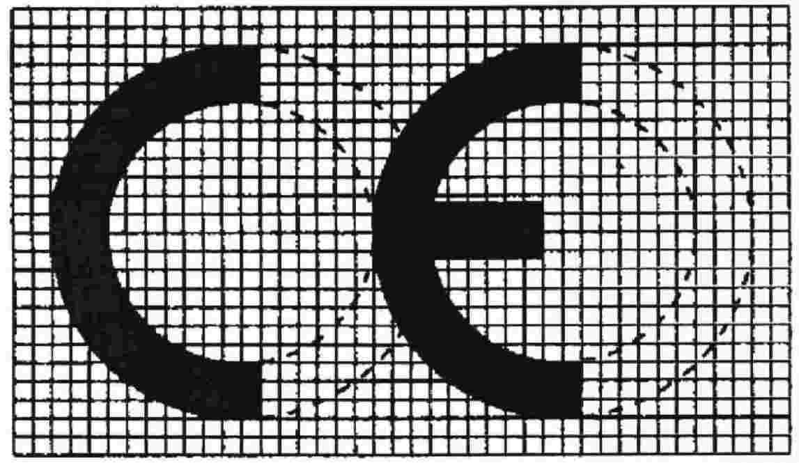 ЛЕКЦИЯ: Система стандарти за строителни продукти към Регламент 305/2011